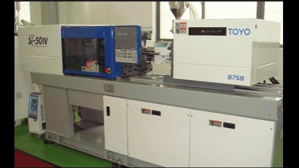 旧机器、旧机械设备出口报关流程