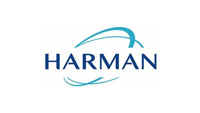 亚东供应链-哈曼设备